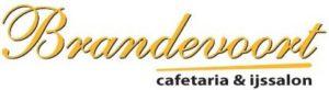 Logo-Cafetaria-Ijssalon-e1381946776779