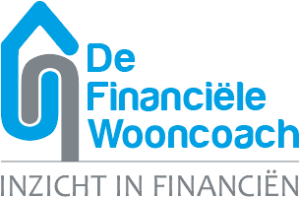 Logo_Financiele-wooncoach_Retina