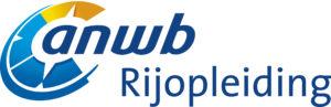 Nieuw logo ANWB 005