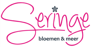 Seringe-logo